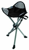 plus size travel chair