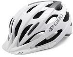 Plus Size Bike Helmet - BigHead