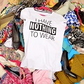 I_Have_Nothing_To_Wear120x120