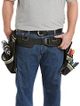 DestinationXL Tool Belt