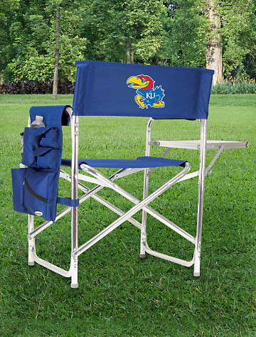 Destination XL Sports Chair