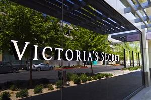 "Victoria""s Secret"