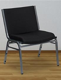 stackablechair